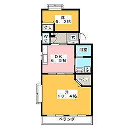 湘南台駅 9.2万円