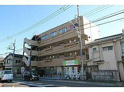 長沼駅 4.2万円