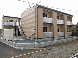 八街駅 4.4万円