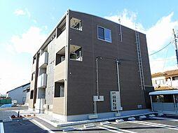 奥町駅 4.5万円