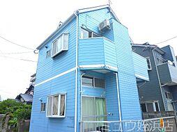 姪浜駅 2.4万円
