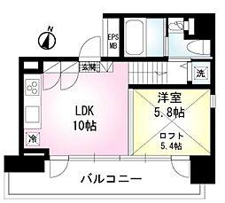菊川駅 13.7万円