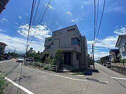 3階建 野々市太平寺中古住宅