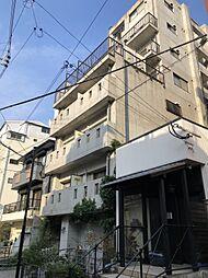 思案橋駅 6.4万円