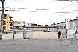 (仮称)東淀川区豊里D-room