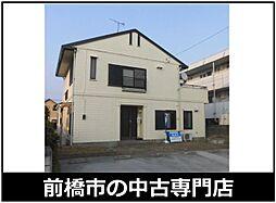 城東駅 2,549万円