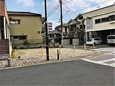東京メトロ千代田線「北綾瀬」駅から徒歩3分