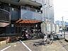 玄関,ワンルーム,面積22.5m2,賃料3.0万円,JR常磐線 赤塚駅 徒歩28分,,茨城県水戸市見和1丁目466番地