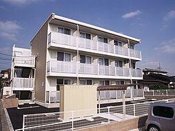 かしわ台駅 4.8万円