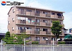 三郷駅 5.9万円