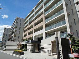 マンション(長岡天神駅から徒歩10分、3LDK、3,980万円)