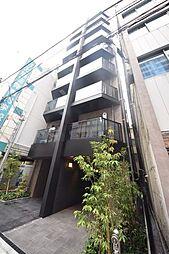 東京メトロ日比谷線 入谷駅 徒歩7分の賃貸マンション