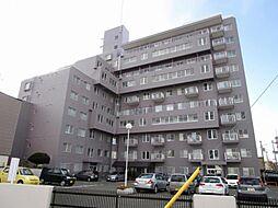 札幌市厚別区厚別中央四条3丁目