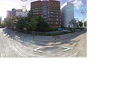 五十嵐マンション[808gousitu 号室]の外観
