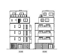 東京メトロ銀座線 末広町駅 徒歩4分の賃貸マンション