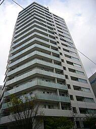 レグノグランデ一番町タワー