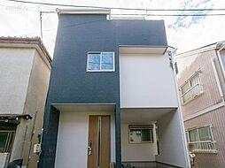 本八幡駅 3,998万円