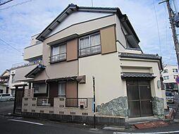 島田市扇町