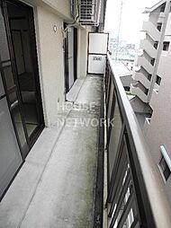エクレール高辻の西院エリア、イオンモール京都五条徒歩5分の1LDK