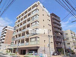 Granmast鶴舞[7階]の外観