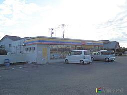 ファインビュー佐賀[2階]の外観