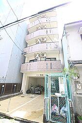 亀島駅 4.5万円