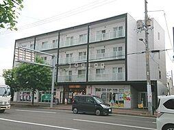 Aoi BLD 610