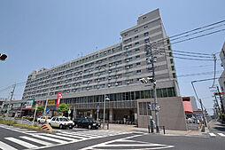 上飯田駅 1.2万円