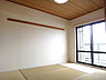 6畳の和室は客間として利用してもいいですね。,3LDK,面積65.81m2,価格1,780万円,JR常磐線 松戸駅 徒歩19分,新京成電鉄 松戸駅 徒歩19分,千葉県松戸市松戸1608-1