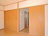 居間,1K,面積21.45m2,賃料3.0万円,JR常磐線 水戸駅 徒歩17分,,茨城県水戸市白梅2丁目2番地