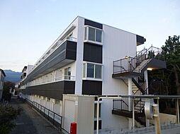 東田子の浦駅 1.9万円