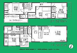 大宮駅 3,280万円