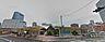 周辺,1K,面積18.55m2,賃料4.5万円,JR東海道・山陽本線 神戸駅 徒歩3分,神戸市海岸線 ハーバーランド駅 徒歩3分,兵庫県神戸市中央区古湊通1丁目