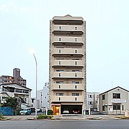 アプレシオ伝馬町(アプレシオテンマチョウ)[5階]の外観