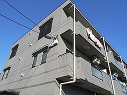 東小金井駅 1.1万円