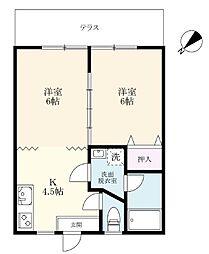 武雄温泉駅 5.0万円