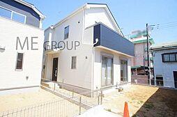 市川大野駅 2,690万円