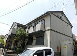櫛原駅 3.9万円
