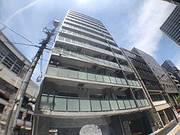 グランパセオ神田駅前