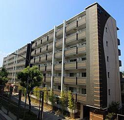 セレニテ甲子園II[0405号室]の外観