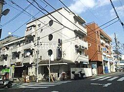 不動前駅 6.6万円