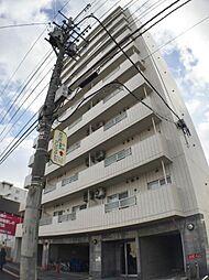 レガート菊水[9階]の外観
