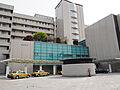 【総合病院】東...