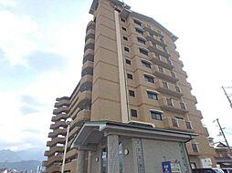 カトレア[9階]の外観