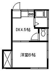 小田急小田原線 小田急相模原駅 徒歩28分