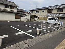 諏訪駅 0.4万円