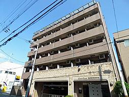 兵庫駅 4.9万円