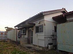 [一戸建] 長野県長野市大字下駒沢 の賃貸【/】の外観