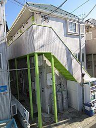 西横浜駅 3.2万円