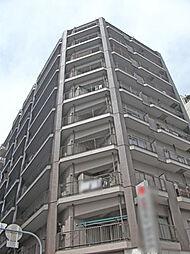 マンション(なんば駅から徒歩4分、3LDK、2,880万円)